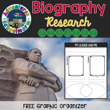 Black History Month Free