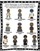 Black History Month: Mini-Comprehension Passages