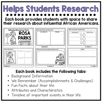 Black History Month Research Guides