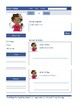Black History Month Social Media Profiles