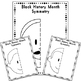 Black History Month Symmetry Activity Worksheets