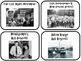 Black History Month--The Civil Rights Movement Matching Game