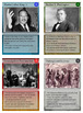 Black History Month Trading Cards, Bingo/Slideshow and Puz
