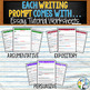 Black History Month Writing BUNDLE! 20 Lessons! Text Dependent Analysis