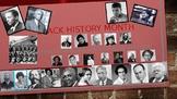 Black History PowerPoint