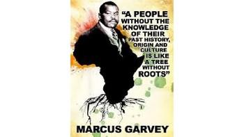 "Black History Program ""Black Inventors"""