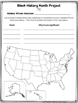 African history essay to buy