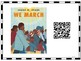 Black History Read Aloud Videos - 7 Books and 1 Informational Video!