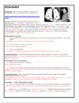 Black History:  Rosa Parks Web Activity