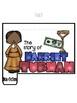 Black History Storybook Series Harriet Tubman