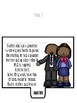 Black History Storybook Series Martin Luther King Jr.