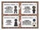 Black History Task Cards
