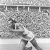 Black History Week 5-Olympic Athlete & Leaders