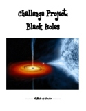 Black Holes: Individualized Unit