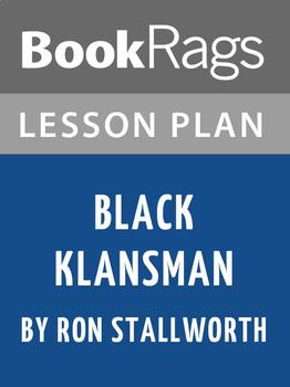 Black Klansman