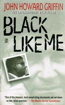 Black Like Me Complete Unit Study