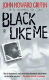 Black Like Me Novel Study
