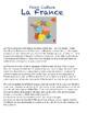 Black M- Je Suis Chez Moi (français)