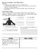 Black Panther Movie Questions, Activity & Lesson Plans