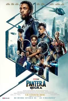 Black Panther Movie Questions in SPANISH. Pantera Negra Preguntas en ESPAÑOL