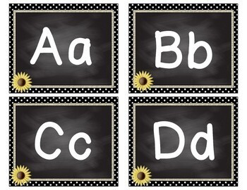 Black & White Polka Dot Burlap Chalkboard- Classroom Decor - 3 backgrounds