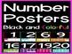 Black and Colorful Series ULTIMATE BUNDLE