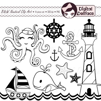 Nautical Coloring Pages Worksheets Teaching Resources Tpt