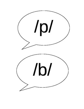 Black and White Phoneme Headers for Sound Wall- NYS ELA Modules K-2