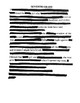 """Blackout Poetry: """"Indian Education"""" by Sherman Alexie"""