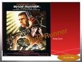 Blade Runner Film Study