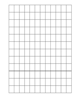image relating to Printable Multiplication Chart 0-12 named Blank 0-12 Multiplication Chart