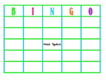 Slothbingo in addition Xlg likewise Wordwheel furthermore Oldmacdonald Popsiclestickpuppets together with Easter Egg Colors. on sight word bingo template printable