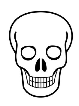 Day of the Dead Art Projects Dia De Los Muertos Art Projects Sugar Skull Art