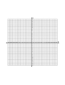 Blank Graph