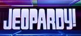 Blank Jeopardy Game - Editable