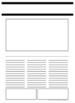 Blank Newspaper Article Template