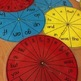 Spinners Editable Text Differentiation Sight Word and Maths Games