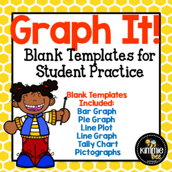 Blank Student Graph Practice Worksheets