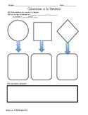 Blank-graphic organizer