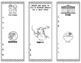 Blast from the Past Bulletin Board Kit