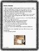 Bleachers by John Grisham Novel Study