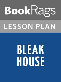 Bleak House Lesson Plans