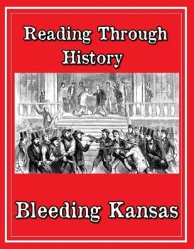 Road to Civil War: Bleeding Kansas