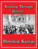 Road to Civil War: Bleeding Kansas