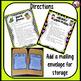 Blend Card Game-Same Game!