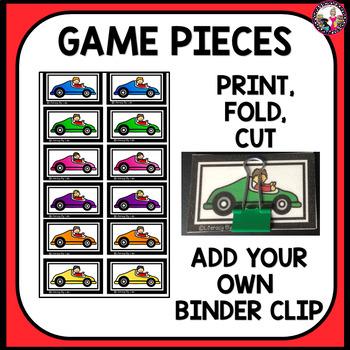 Blend Game- sm/sp/sk!