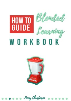 Blended Learning Workbook