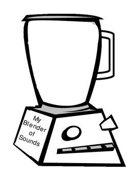 how to learn blender reddit