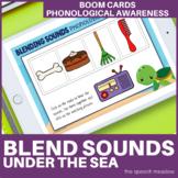 Blending Sounds Phonological Awareness   Boom Learning   Ocean