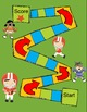 Phoneme Segmentation Fluency Literacy Lessons and Games: Teach Me to Read